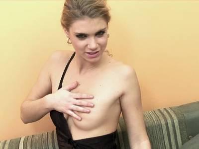 Orgasmus Mit Vibrator