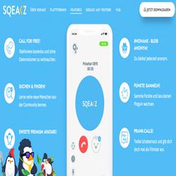 sqeakz-app